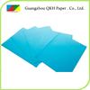 Made in China Guangzhou 210gsm leather grain paper