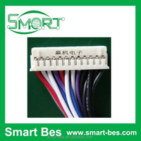 SmartBes Chinese brand PHD2.0 connect wire cable wire processing UL1007 24 # 300 mm