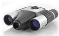 10x25 Mini Digital Camera Binocular ( DW-DT08)