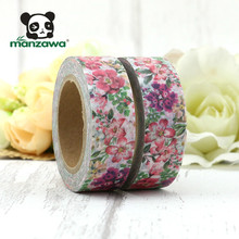Multifunctional waterproof decorative duct tape with high quality best price