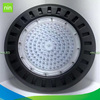 100W 150W 180W 200W Meanwell Driver LED UFO High bay for Garage Warehouse Workshop