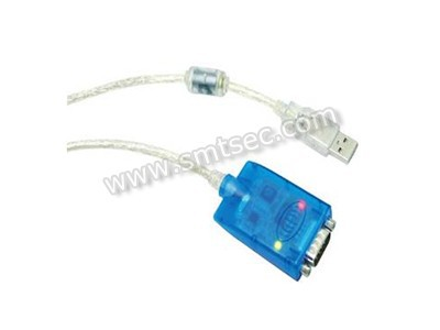 USB TO RS485 cctv High speed converter from USB2.0 to RS-485 and 422 for cctv security system camera