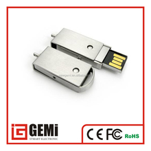Low Cost Mini USB Flash Drives