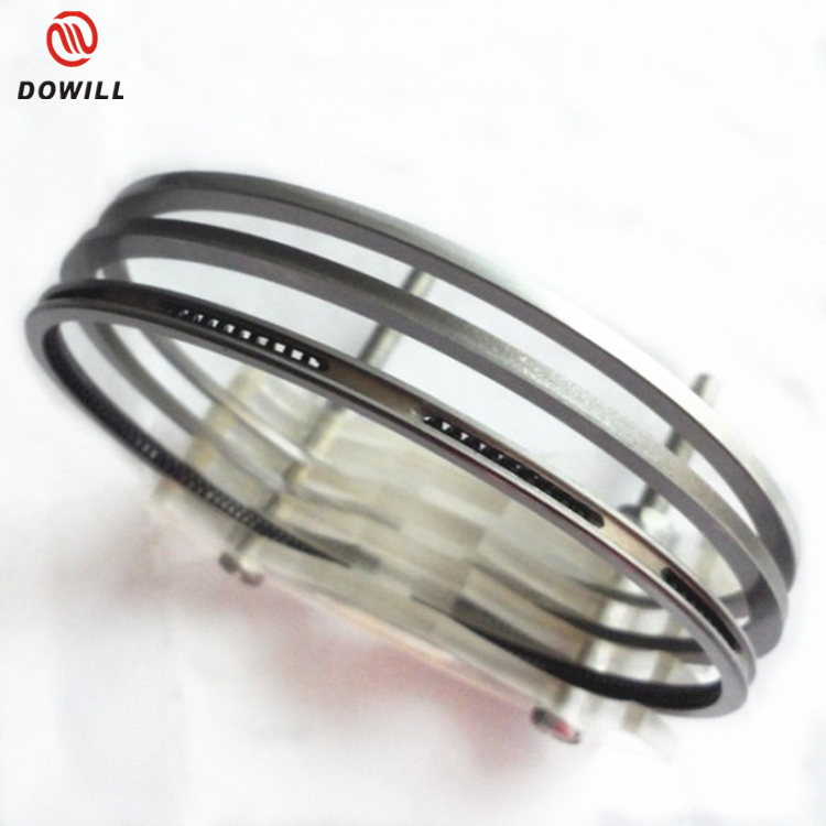 4181A019 piston rings, piston rings factory in <strong>China</strong>