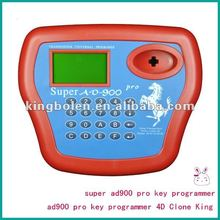 Best Selling ad900 pro transponder key programmer