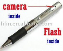 DVR Camera Pen(Pen Camera,Pen Recorder)