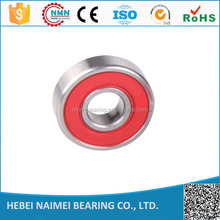 High quality Ore plant Power plant ZWZ Bearing 6005 6006 6007 6008