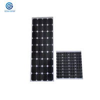 Low Price 12V 20W Pv Solar