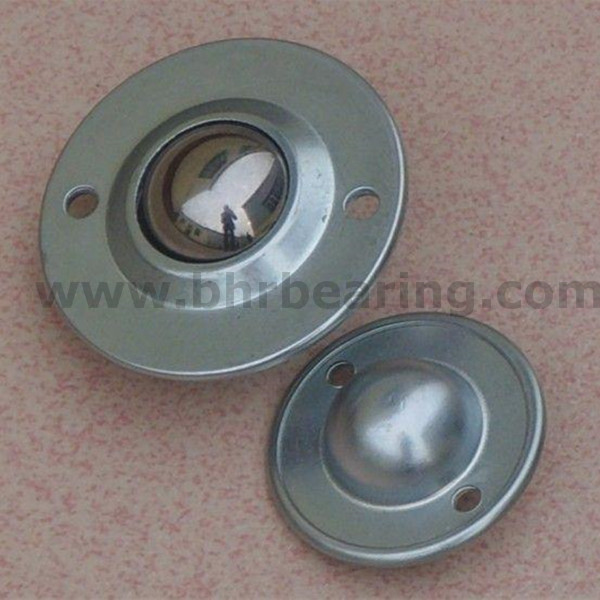 QingGong high quanlity and competitive price deep groove ball bearing series Universal ball bearing CY-8H