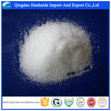 HOT!!factory supply top quality phosphorus pentoxide with reasonable price CAS 1314-56-3