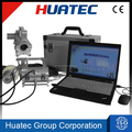 HRD-100 Ultrasonic rope detector,steel wire rope flaw detector