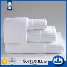 Luxury Five Star Hotel Bath Towel 100% cotton hotel style towels