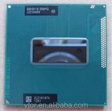 Intel Core i7-3612QM Mobile processor SR0MQ