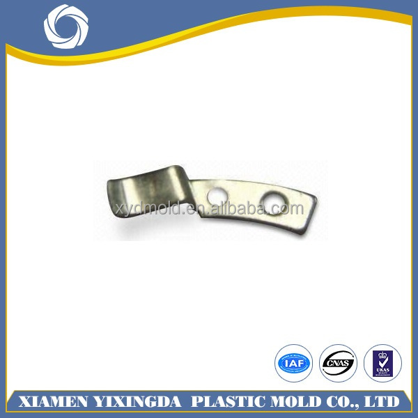 China OEM good quality stamp steel