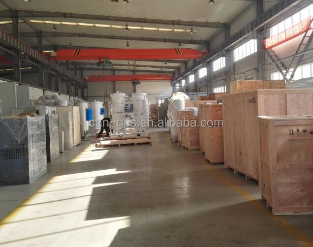 Nitrogen generator oil, drinks, beverage, <strong>food</strong>, sauce, fruits, grains, vegetables production & packing & storage & delivery
