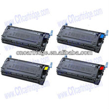 C9720/21/22/23A toner cartridge for HP printer