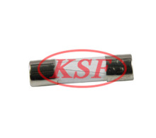 FUSE 20*5(T)0.5A FOR DOMINO A SEREIS CIJ INKJET PRINTER SPARE PART 01214