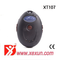 Price Advantaged Professional Manufacture Realtime Fleet TK-103 boat gps tracker