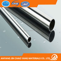Round Bar Steel EN8 EN9 Stainless Steel Round Bar 316l Round Bar ST52-3