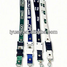 one direction lanyard usb flash drive 2gb 4gb,logo lanyard usb pen drive 2gb 4gb,promotional lanyard usb 2gb 4gb