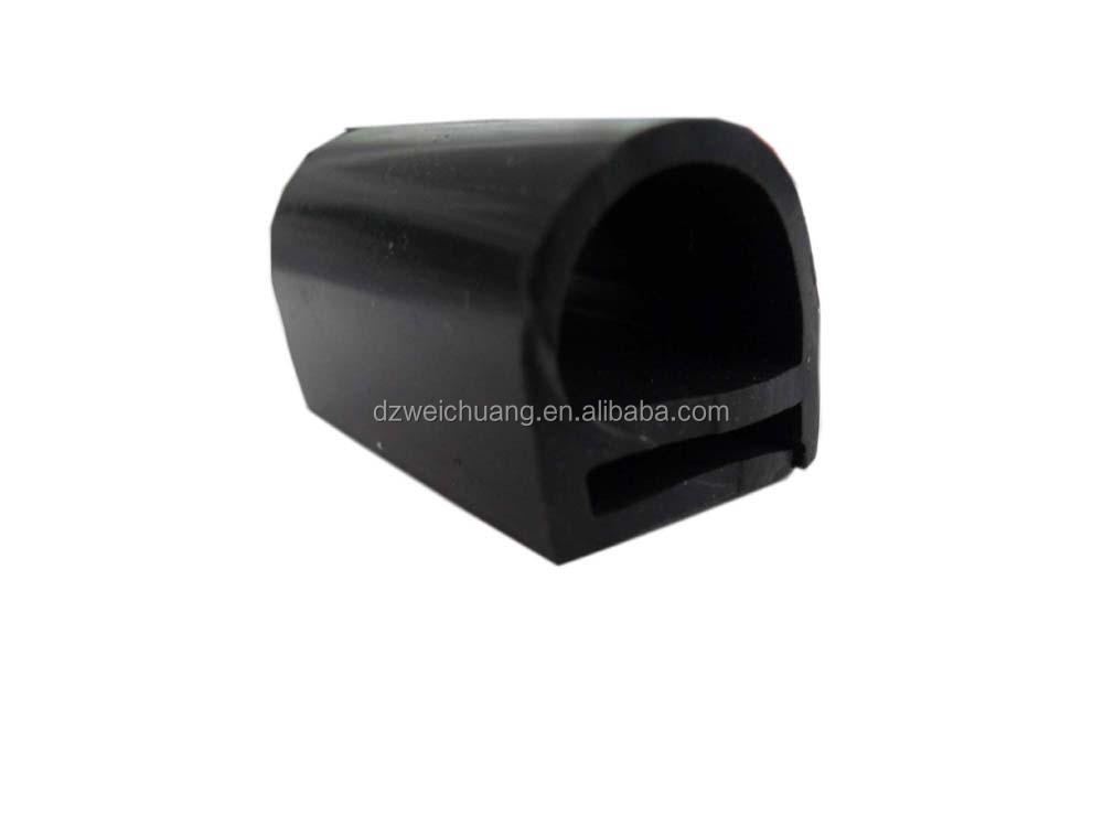 List Manufacturers Of Weichai Oil Filter Buy Weichai Oil