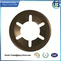 star lock washer /clip washer manufacturer