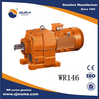 best power tiller gearbox