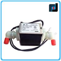 Solenoid Pump P403