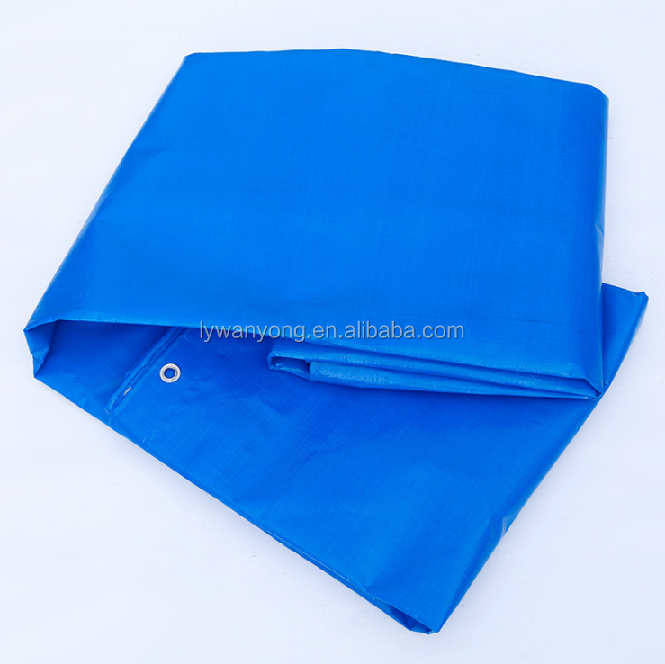 China PE Tarpaulin Factory Price,high quality pe tarpaulin from China