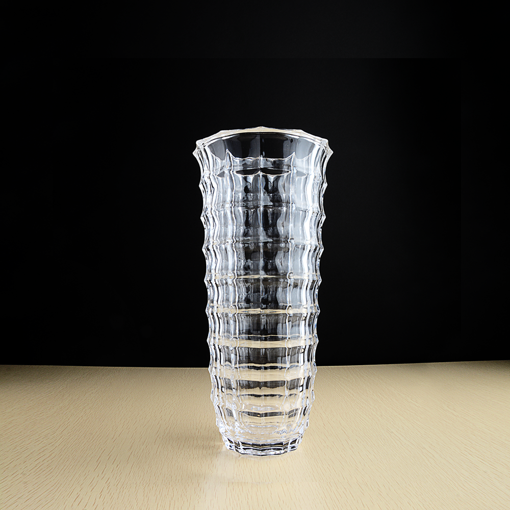 Wholesale decorative colored crystal vase online buy best tall galss stemmed strongvasestrong strongcrystal reviewsmspy