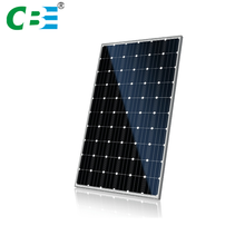 Latest high efficiency house solar panels 280w price in india