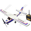 Mini Cessna My Aero 2.4G RTF EPS RC Toy Plane
