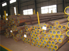 sch80 JIN standard Carbon Seamless Steel Tube