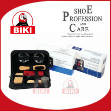Shoe Shine Kit TZ-C01