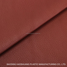artificial pvc sticker leather for sofa