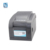 Hot sale POS 80mm thermal barcode label printer