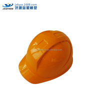 Types of safety helmet supplier-Factory directly ourlet high quality and low price