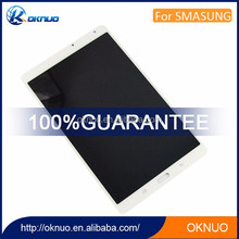 Wholesale Display For Samsung Galaxy Tab S SM-T700 SM-T701