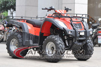 CE/EEC Approved 200CC 250CC ATV for Adults