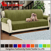 Sofa Cover Pet/Dog/Cat Slip Cover Long Bedding Sofa OEM ODM Easy Wash and Keep l shape sofa cover