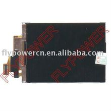 For Sony Ericsson G705 W705 W715 lcd; Original and new