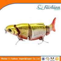Carp Fishing Tackle Boats Bass Cheap Lures