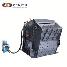 Zenith portable aggregate plants/aggregate crushing plant india