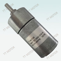 24v micro motor brushless dc for medical pump