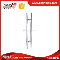 High Quality Factory Price Single Side Door Handle(KDS-R007)
