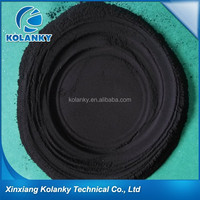 High Quality Drilling Fluid Chemical Plugging Agent
