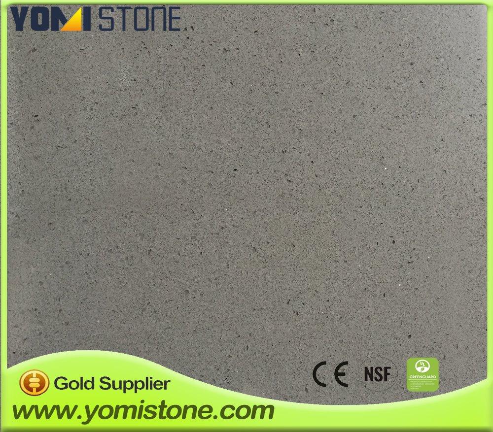 list manufacturers of 2cm 3cm slabs, buy 2cm 3cm slabs, get