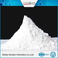 White or almost white Tadalafil powder crystalline powder