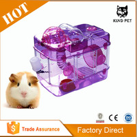 2016 High quality Hamster cages