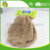Excellent Microfiber Pet Bathing Towel